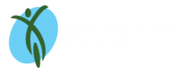 Northumberland Hills Cycling Club Logo